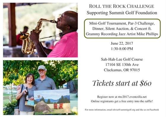 Newspaper- Roll the Rock Challenge (1)