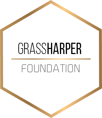 GrassHarper Foundation
