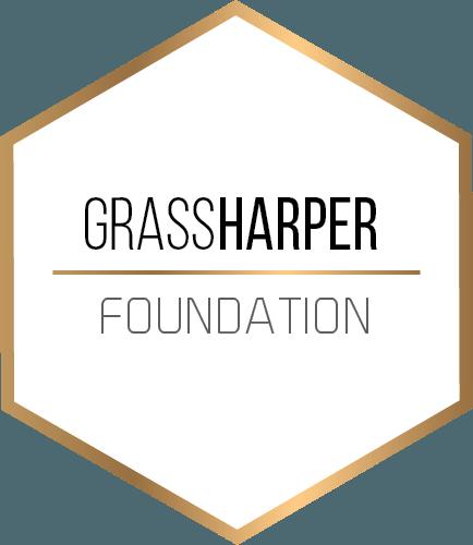 GrassHarper Foundation